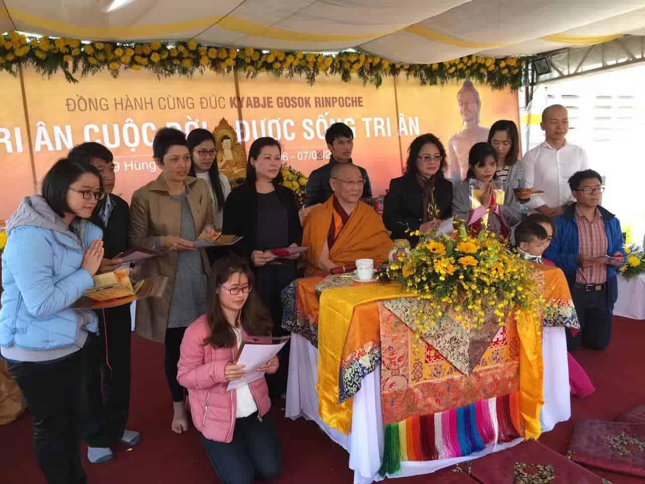 Gosok Rinpoche Vietnam 2017-03-05 04289440198e5a359dff064d2d24981
