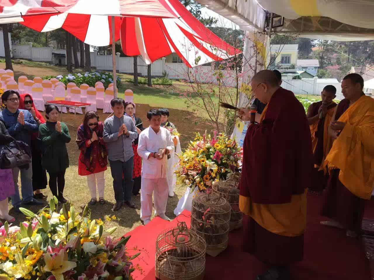 Gosok Rinpoche Vietnam 2017-03-05 55be2f5125e2b16fd66123e4bb2327b