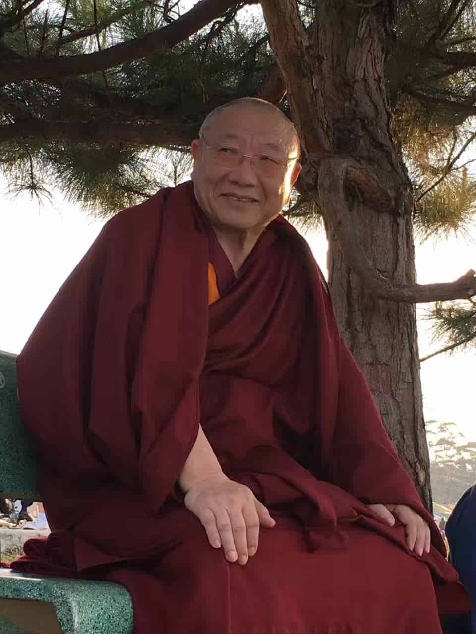 Gosok Rinpoche Vietnam 2017-03-07 65bfb8d729115b5e9186d6f8c5991c2