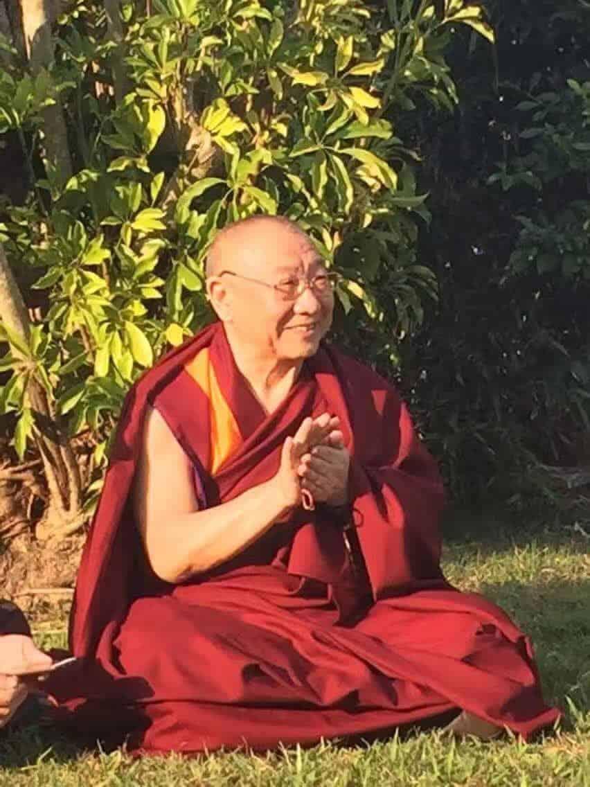 Gosok Rinpoche Vietnam 2017-03-07 8aa57e4fdf603875c6c7bf46563335e