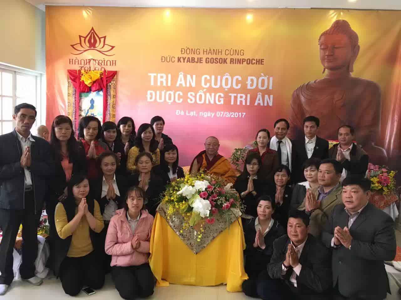 Gosok Rinpoche Vietnam 2017-03-07 9ed3e67fd211314960382f253577592