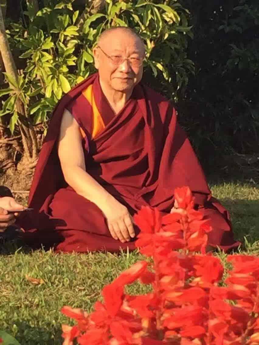Gosok Rinpoche Vietnam 2017-03-07 e8e02345a815141163a75f6ede31c02