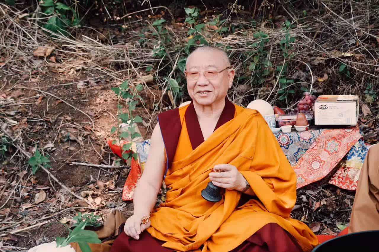 Gosok Rinpoche Thailand 2017 T003 681eb98273369c5032433f00b56bc83