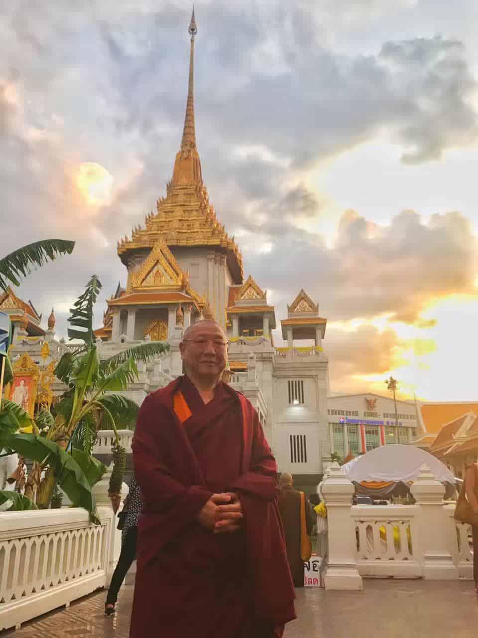 Gosok Rinpoche Thailand 2017 T010 bad6df2424af05e38e2324468331ca2
