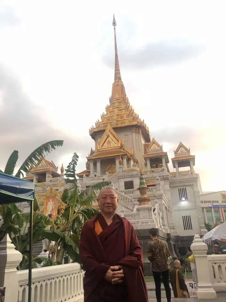 Gosok Rinpoche Thailand 2017 T014 6c7733eee3107c554ce053b0c5b8570