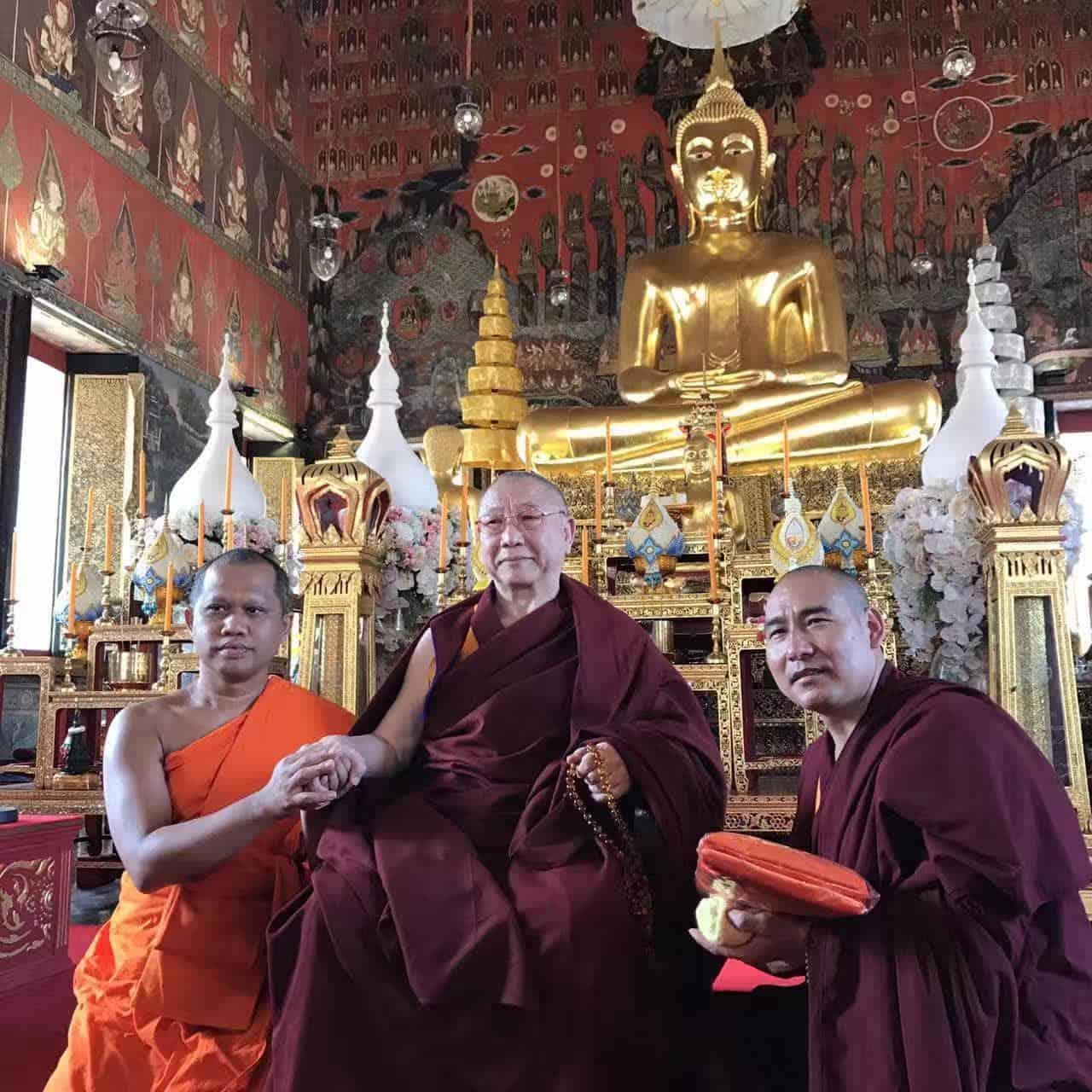 Gosok Rinpoche Thailand 2017 T015 b71be573d0d1b6a137a05bdc399a5b3