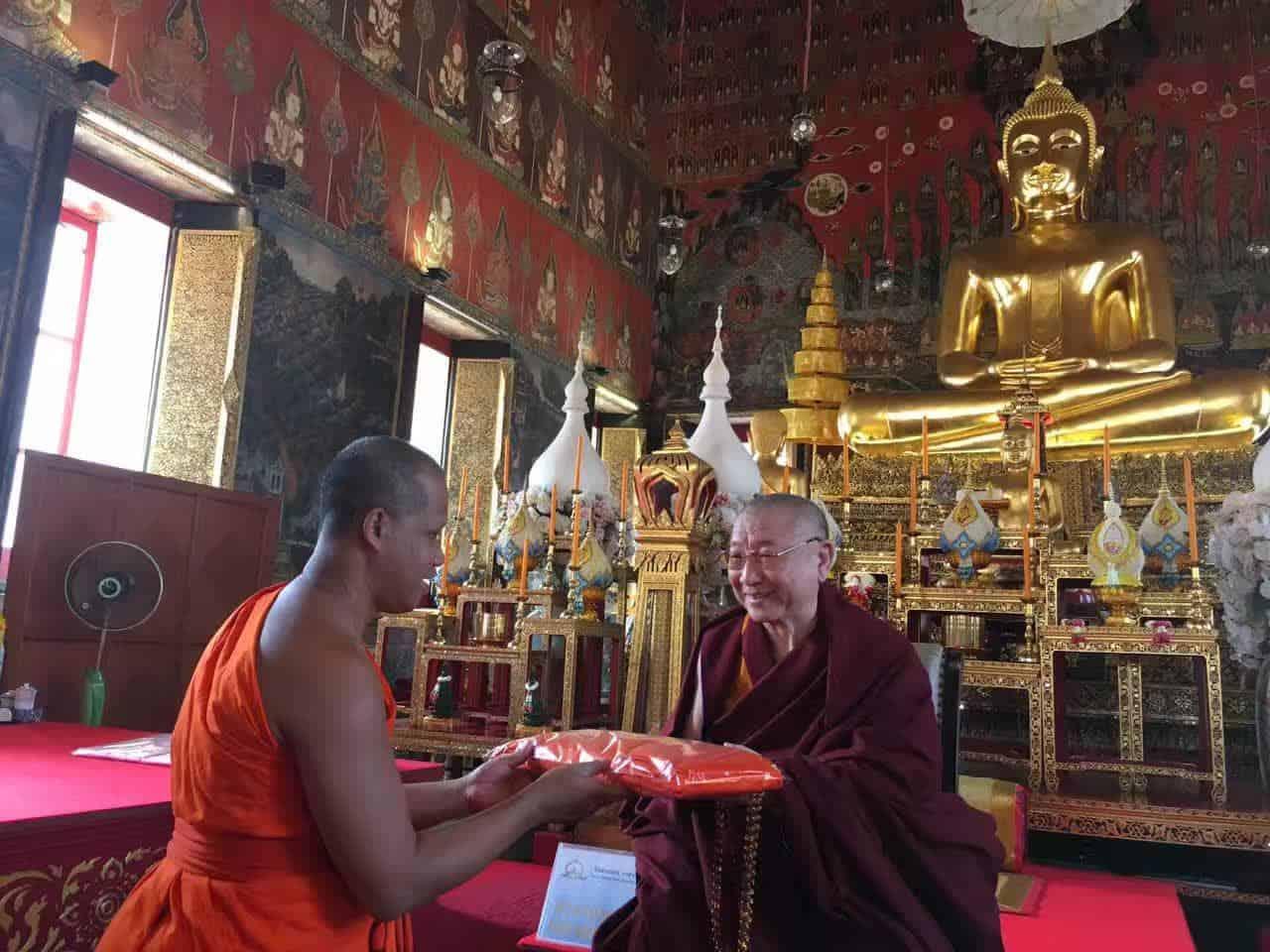 Gosok Rinpoche Thailand 2017 T016 73a648909e88f048d8f13228103b84e