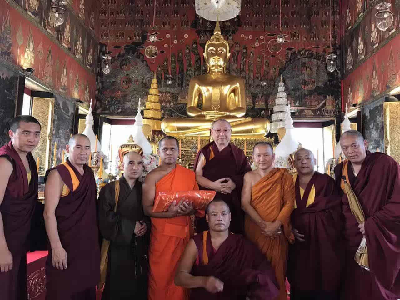 Gosok Rinpoche Thailand 2017 T018 89bc5a7a9b88adc1aa161770d0452f8