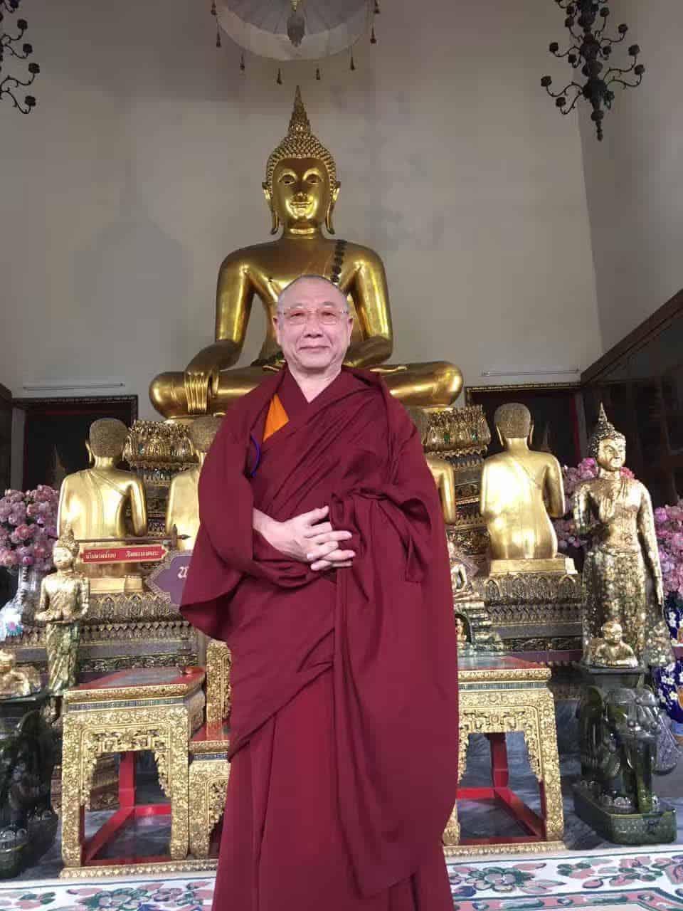 Gosok Rinpoche Thailand 2017 T019 2e40fcabc55c5441e0b61016af1288e