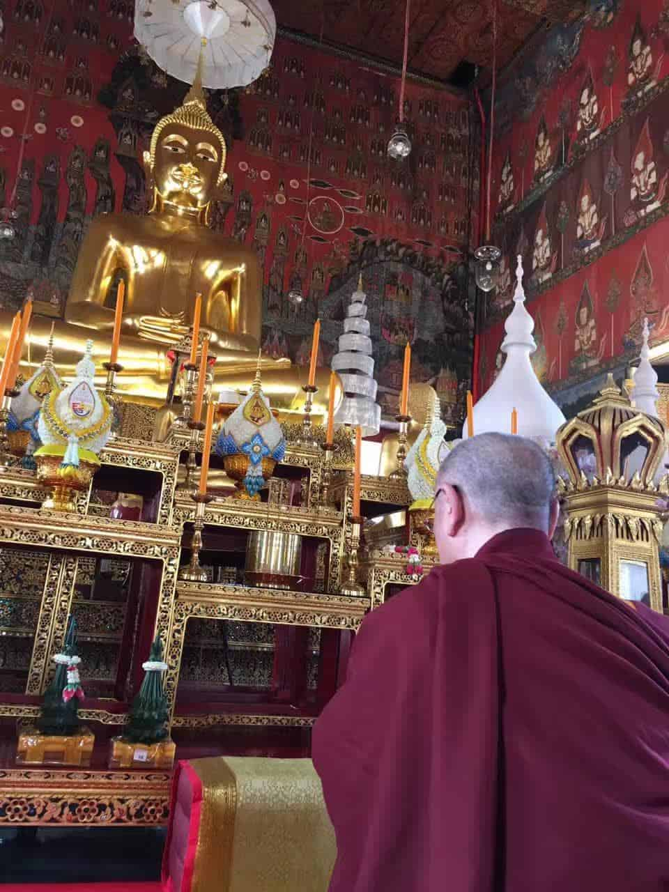 Gosok Rinpoche Thailand 2017 T029 0b64a4b575b6cbaa0cd1589fccc02c8