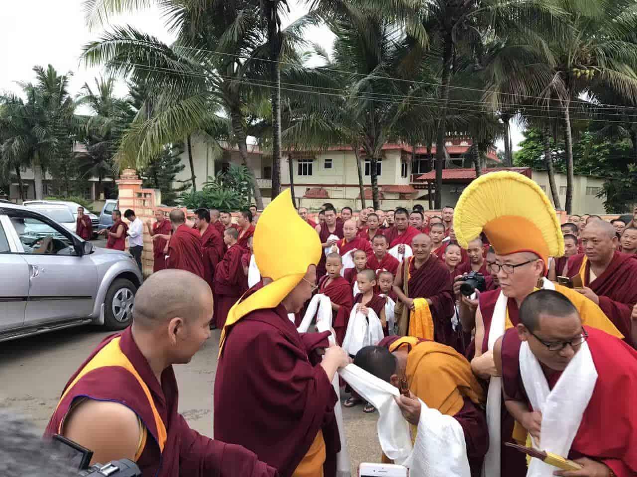 Gosok Rinpoche 20170826020820