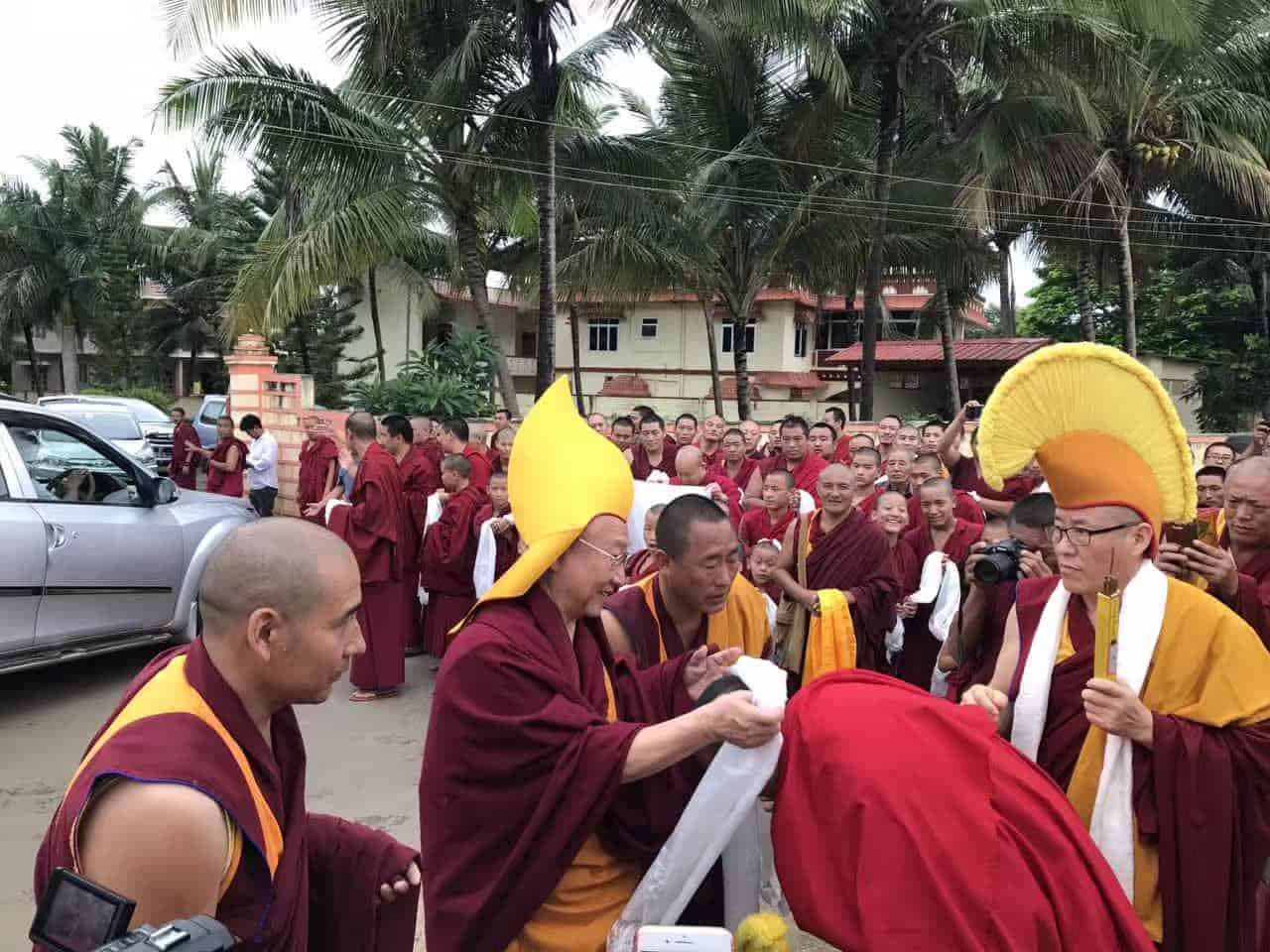 Gosok Rinpoche 20170826020830