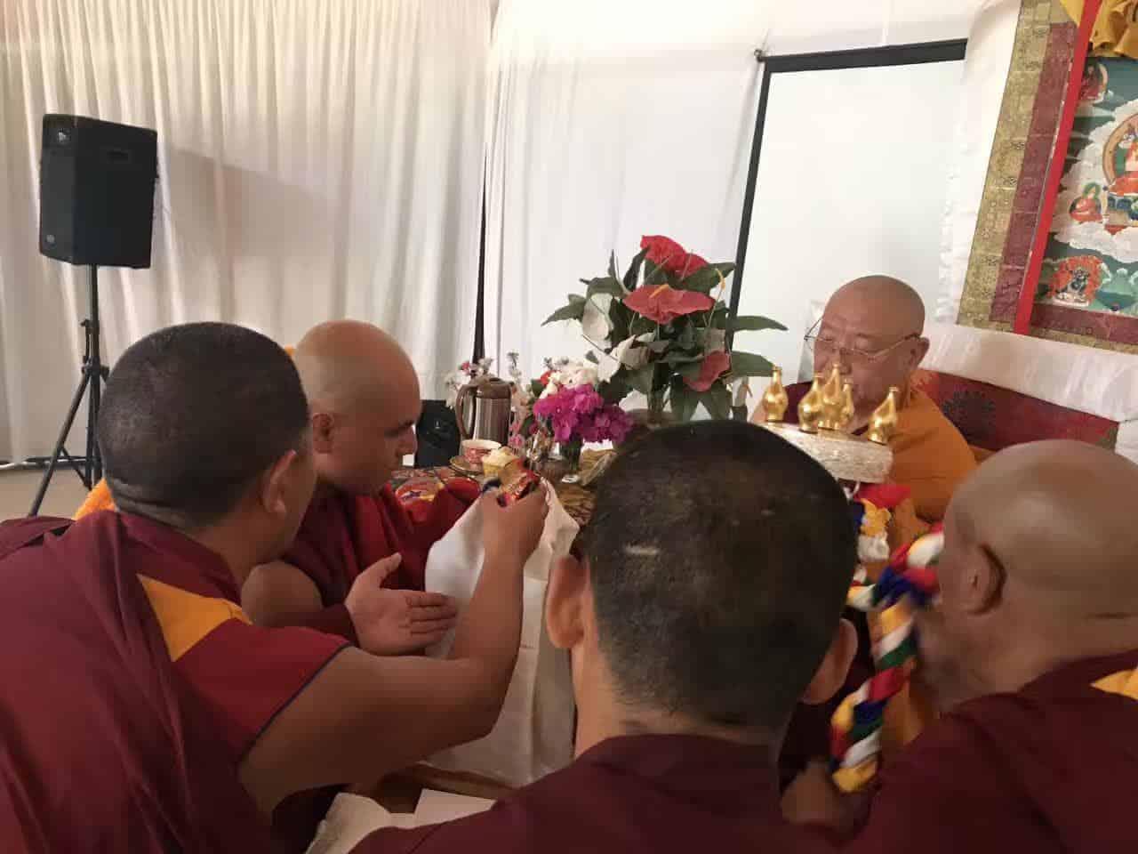 Gosok Rinpoche 20170825134331