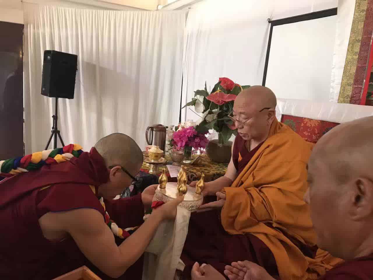 Gosok Rinpoche 20170825134339