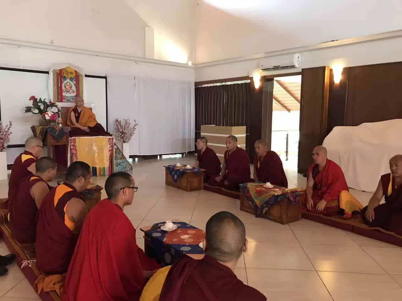 Gosok Rinpoche 20170825134355