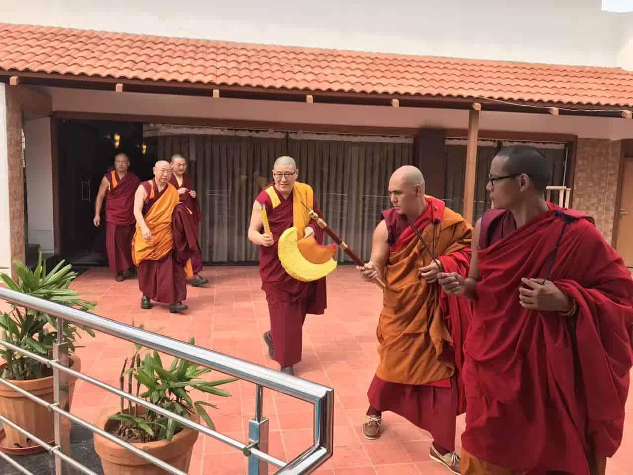 Gosok Rinpoche 20170825134404