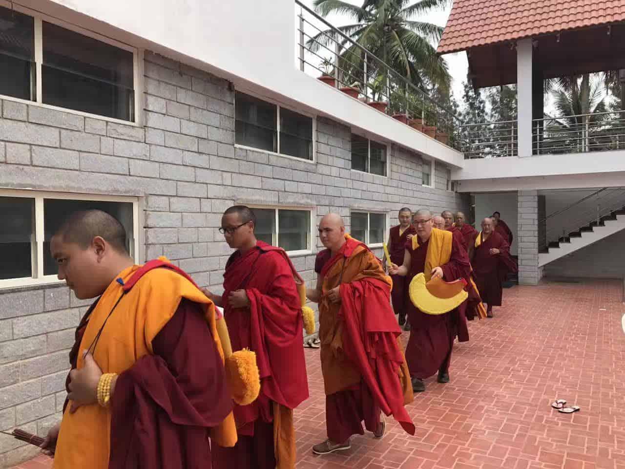 Gosok Rinpoche 20170825134414