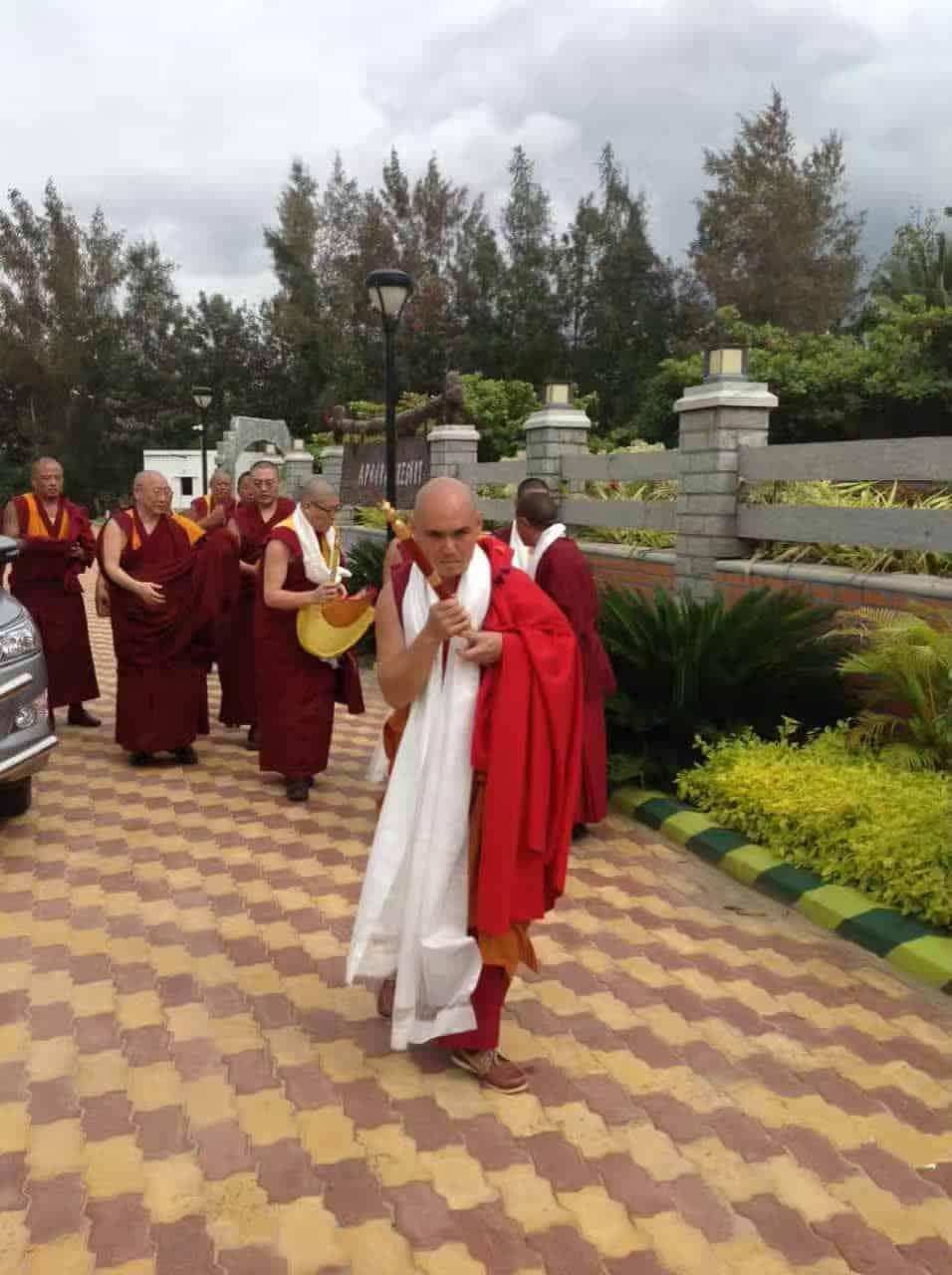 Gosok Rinpoche 20170825134424