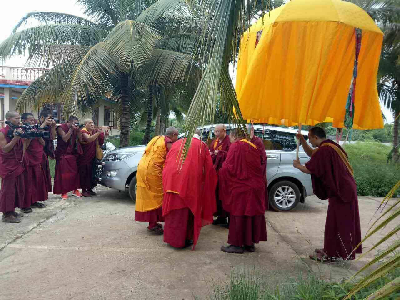 Gosok Rinpoche 20170825233105