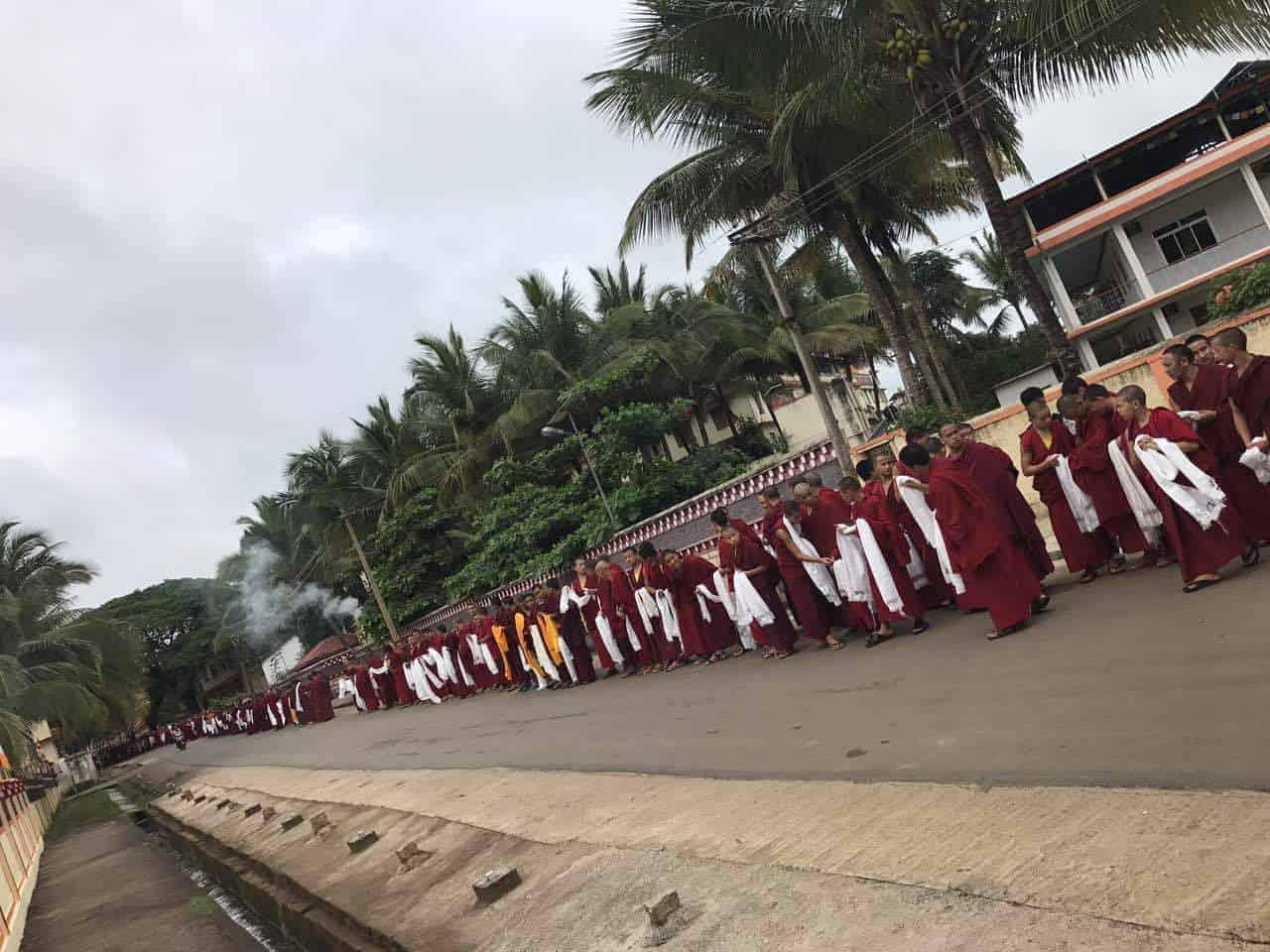 Gosok Rinpoche 20170826013556