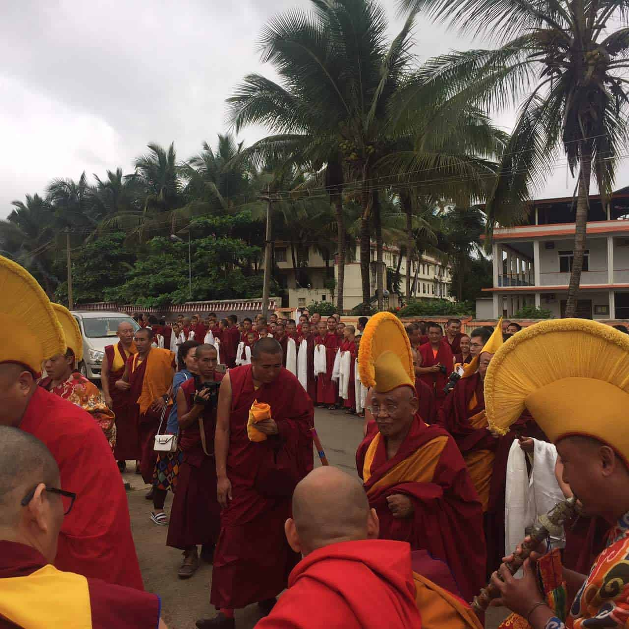 Gosok Rinpoche 20170826013619