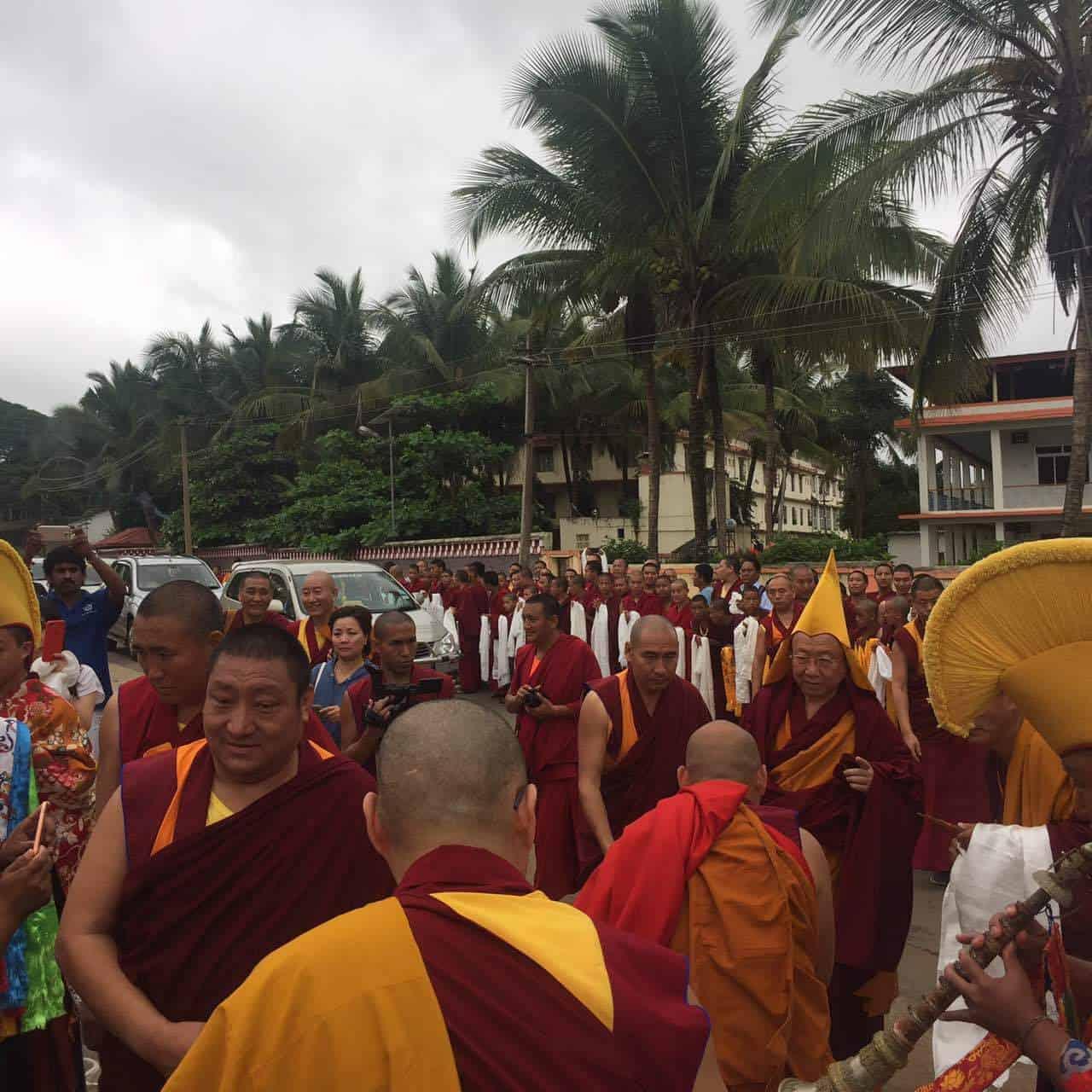 Gosok Rinpoche 20170826013625