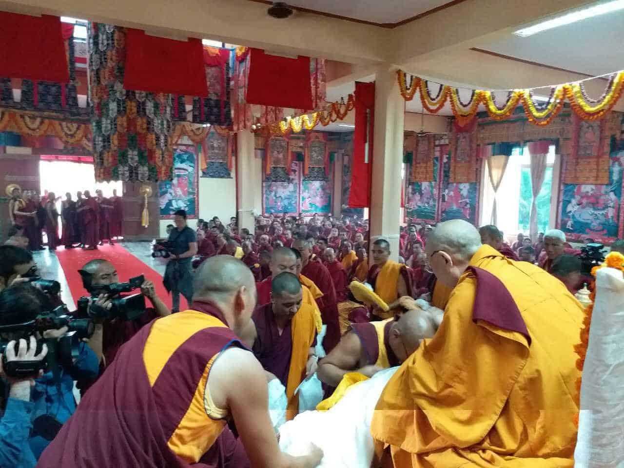 Gosok Rinpoche 20170826013646