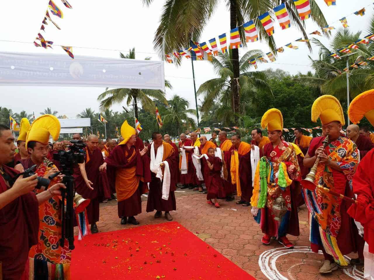 Gosok Rinpoche 20170826013659