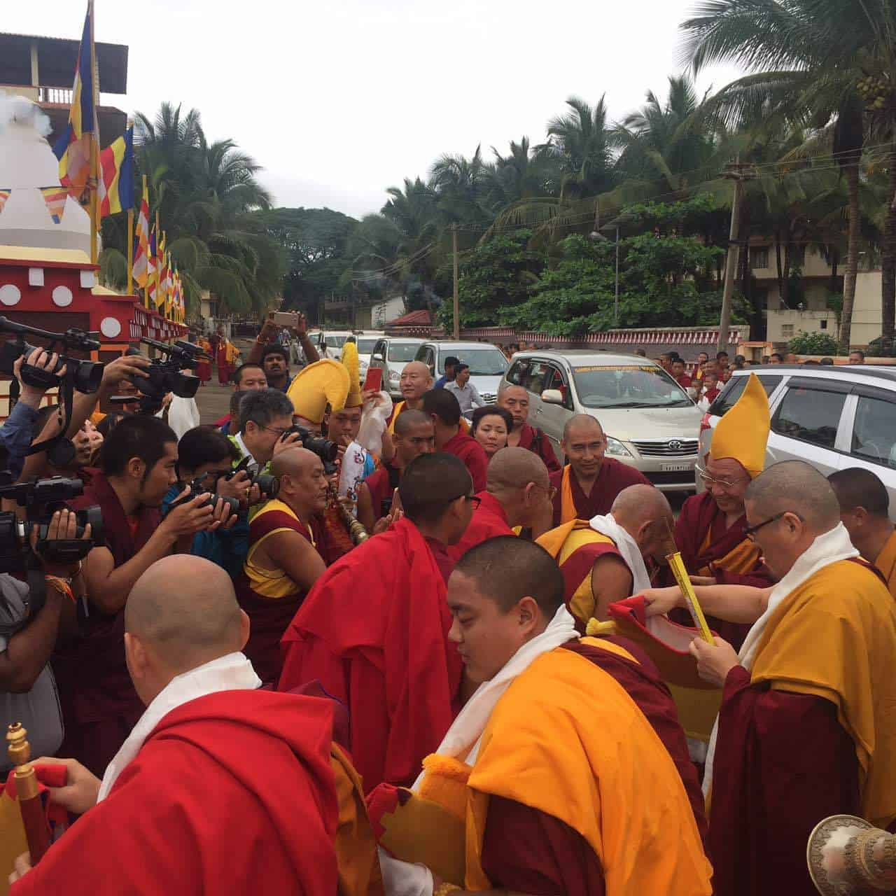 Gosok Rinpoche 20170826013712
