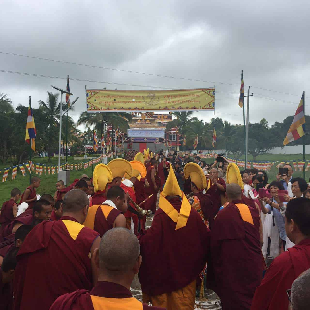 Gosok Rinpoche 20170826013730