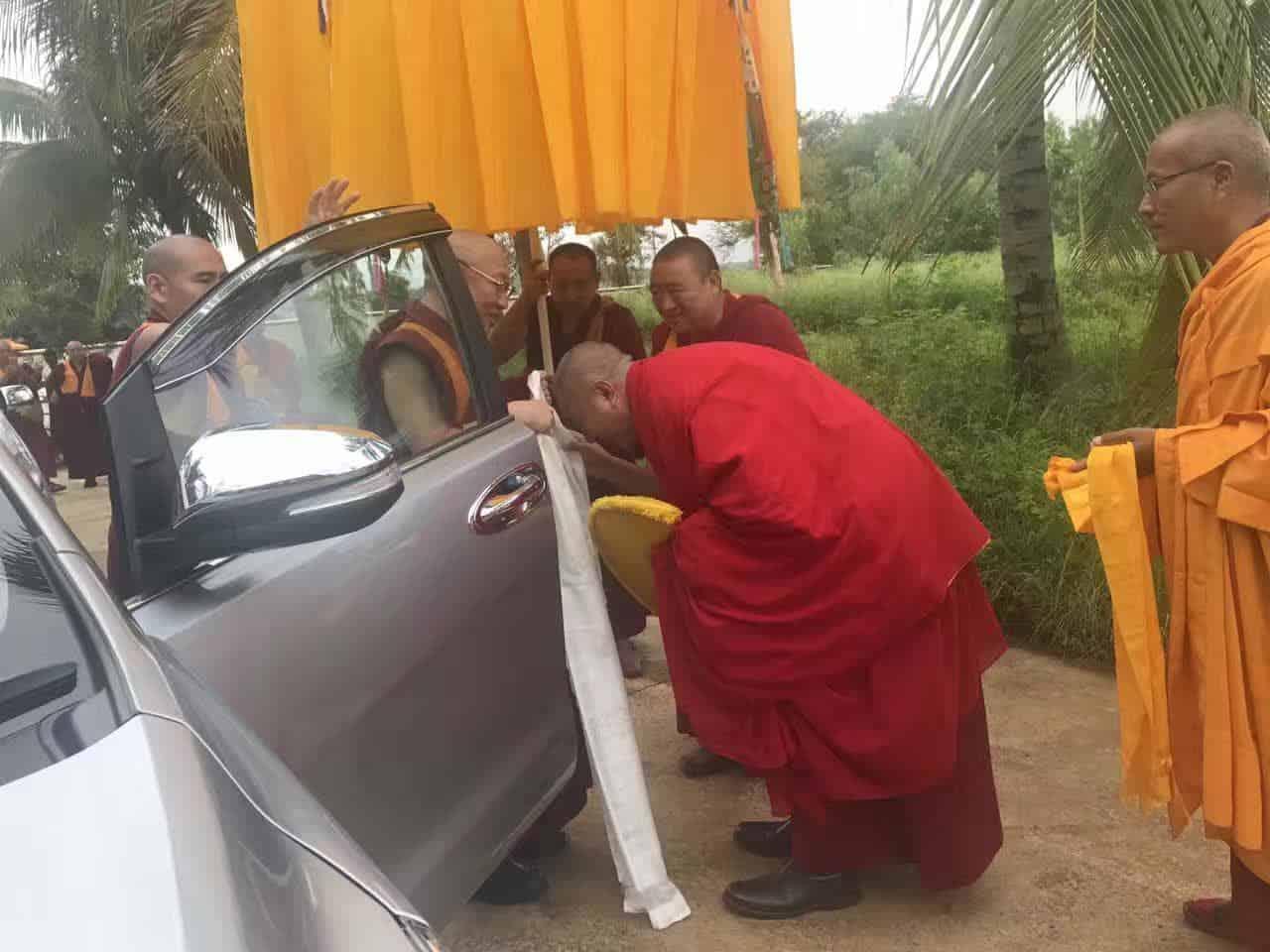 Gosok Rinpoche 20170826111608