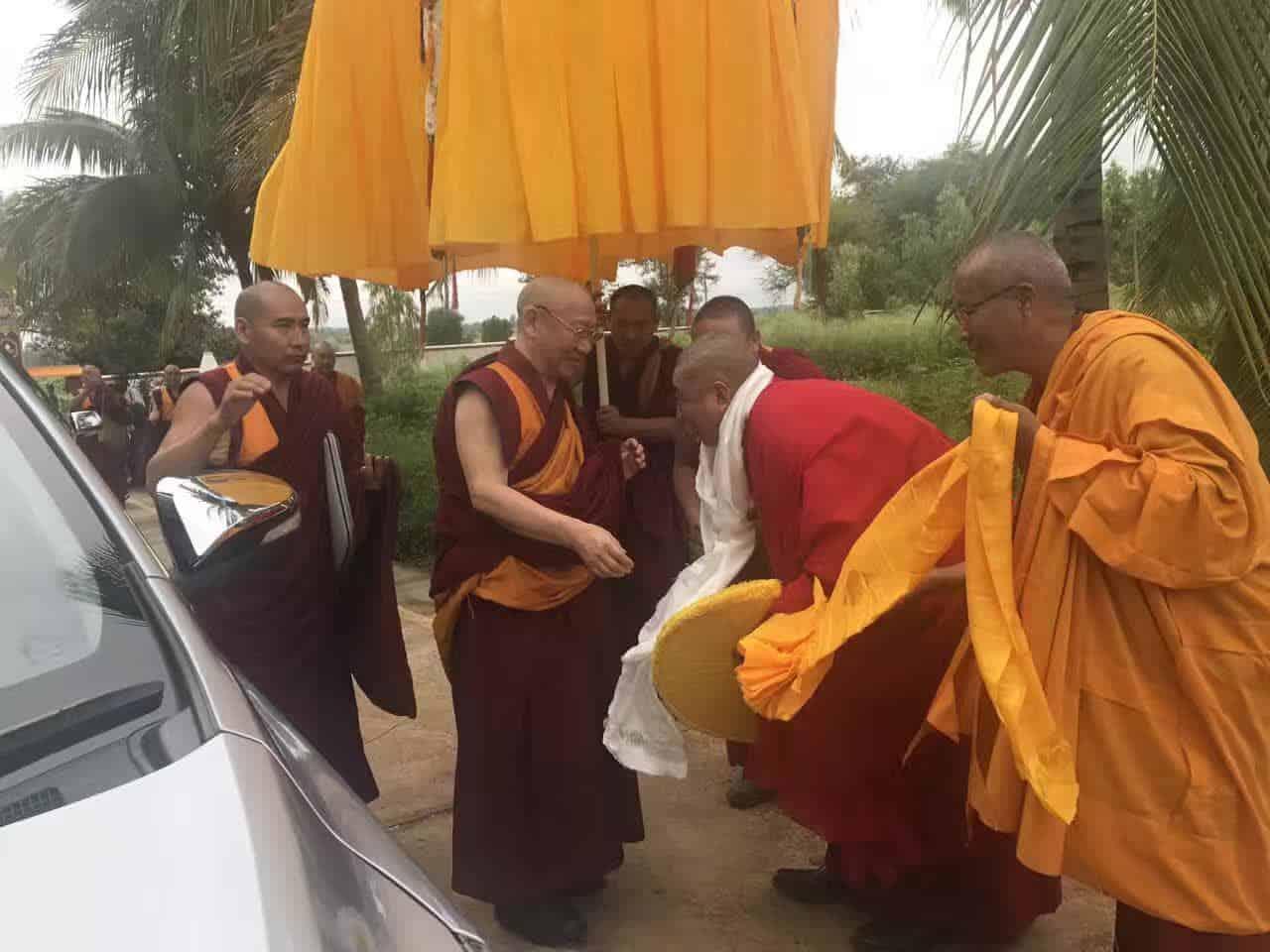 Gosok Rinpoche 20170826111615