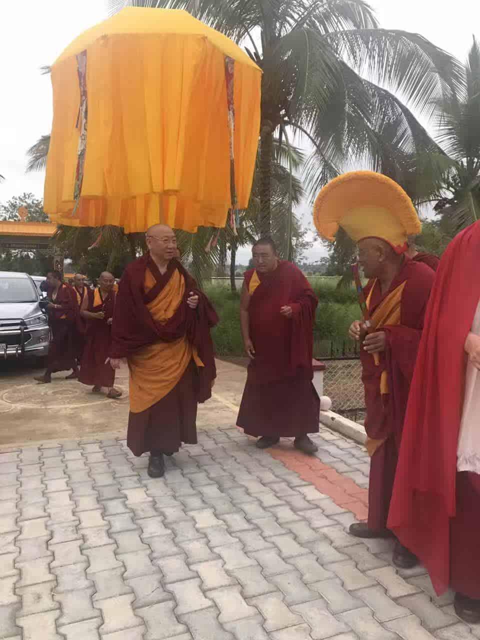 Gosok Rinpoche 20170826111632