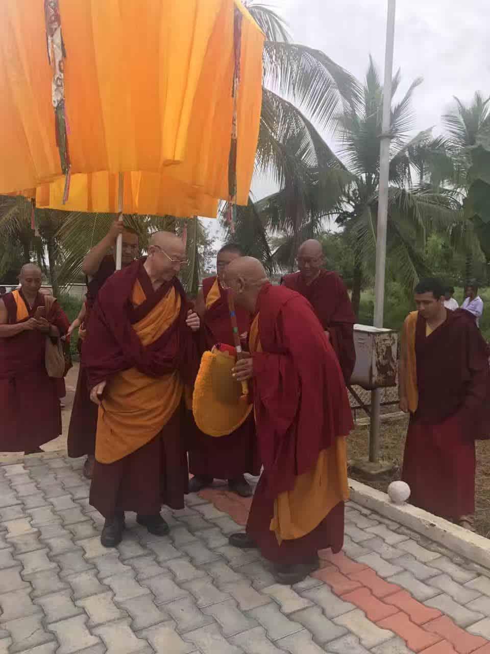 Gosok Rinpoche 20170826111642