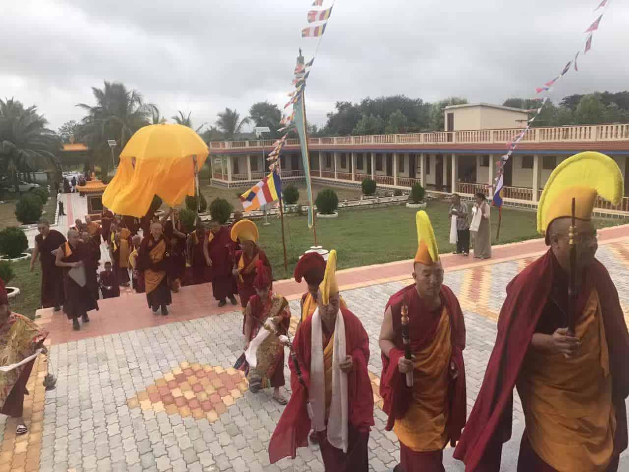 Gosok Rinpoche 20170826111651