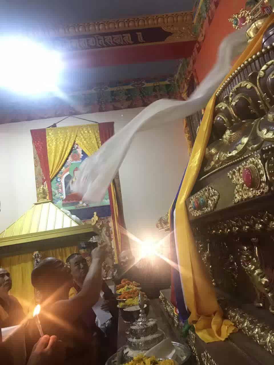 Gosok Rinpoche 20170826111704