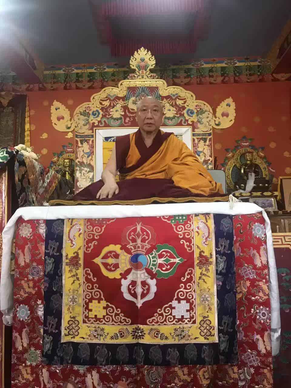 Gosok Rinpoche 20170826111713