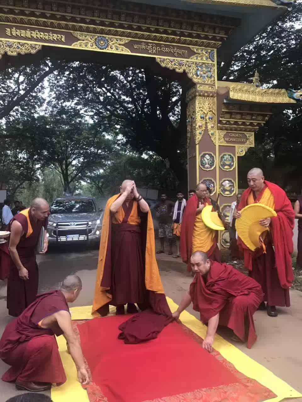 Gosok Rinpoche 20170826111745