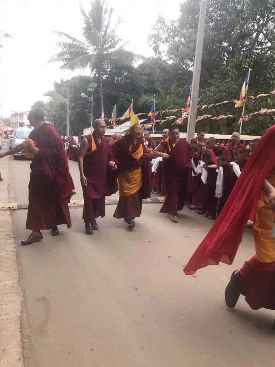 Gosok Rinpoche 20170826111805