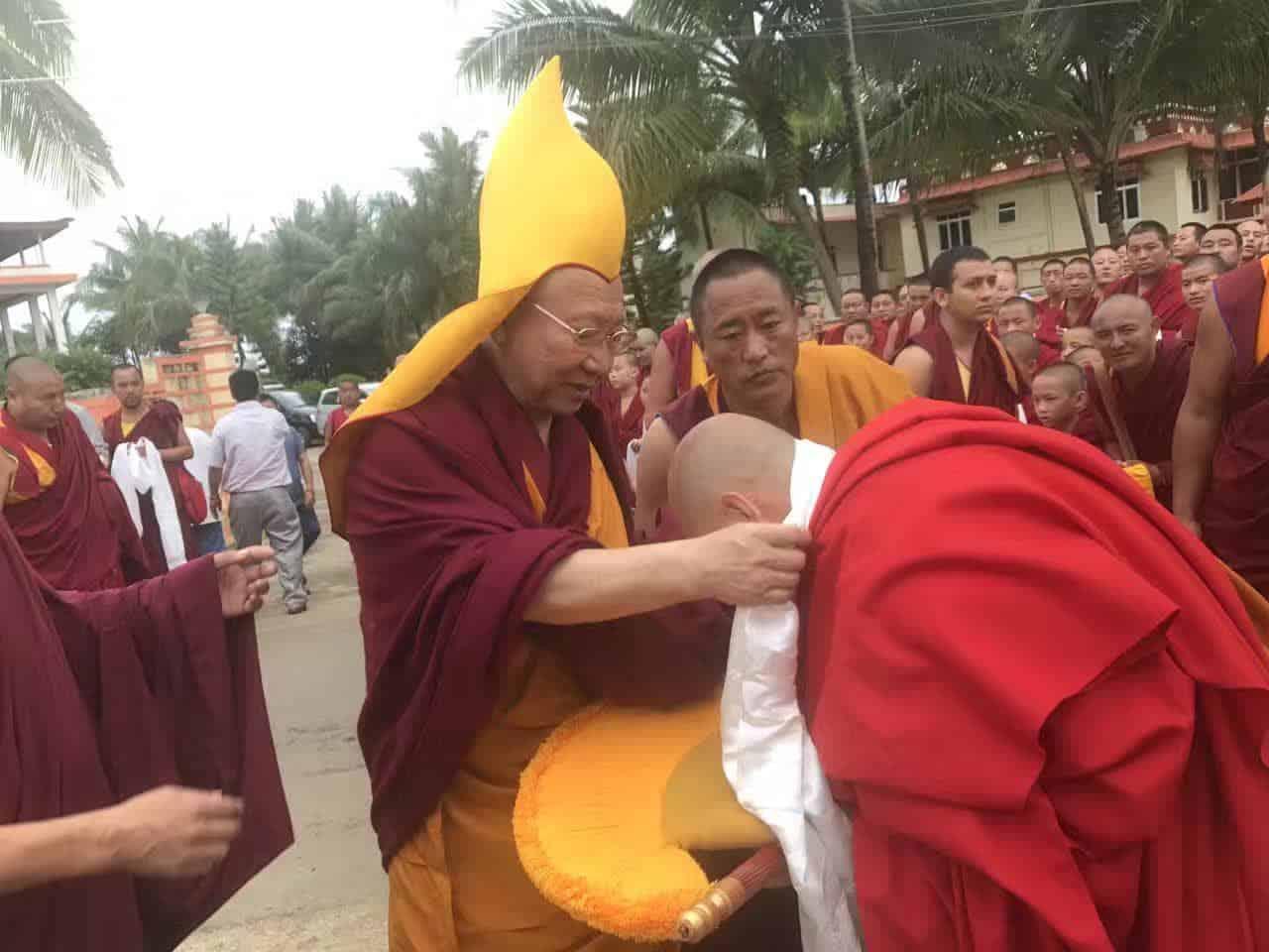 Gosok Rinpoche 20170826111832