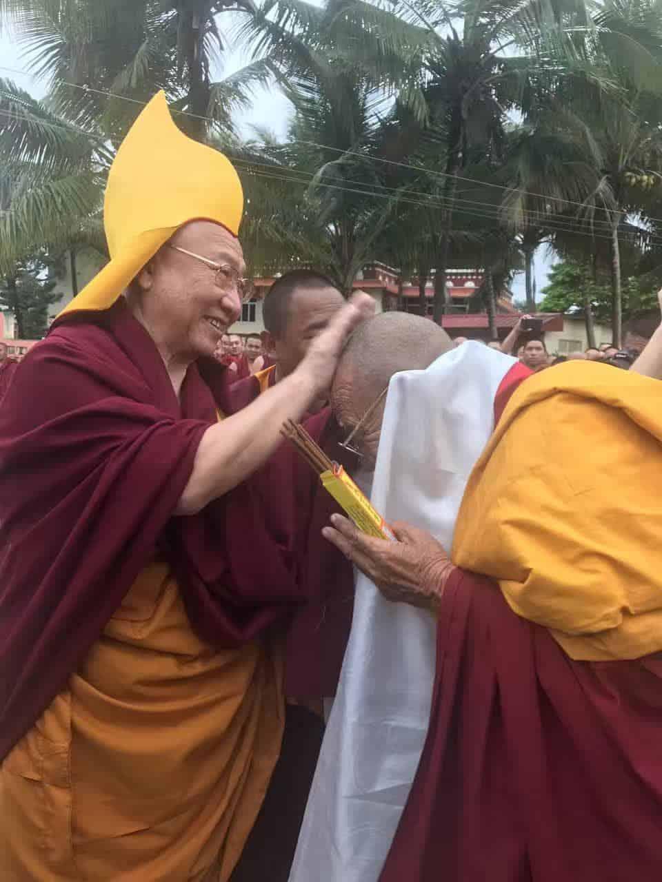 Gosok Rinpoche 20170826111840