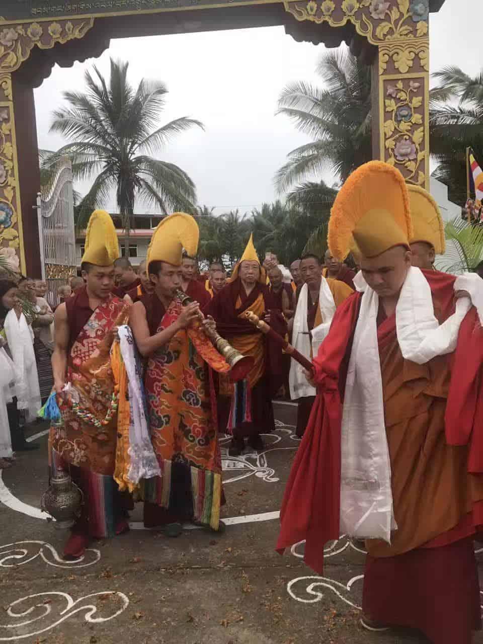 Gosok Rinpoche 20170826111917