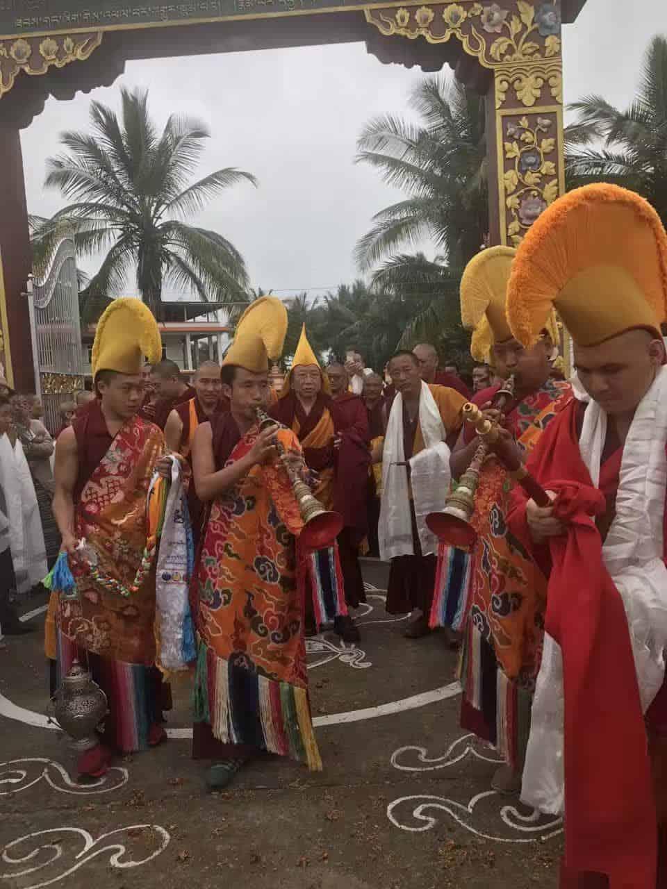 Gosok Rinpoche 20170826111926