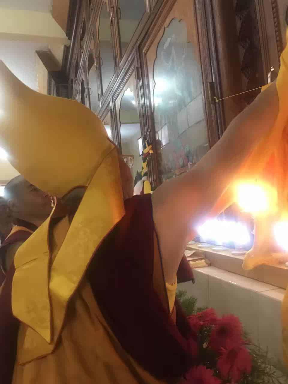 Gosok Rinpoche 20170826111951
