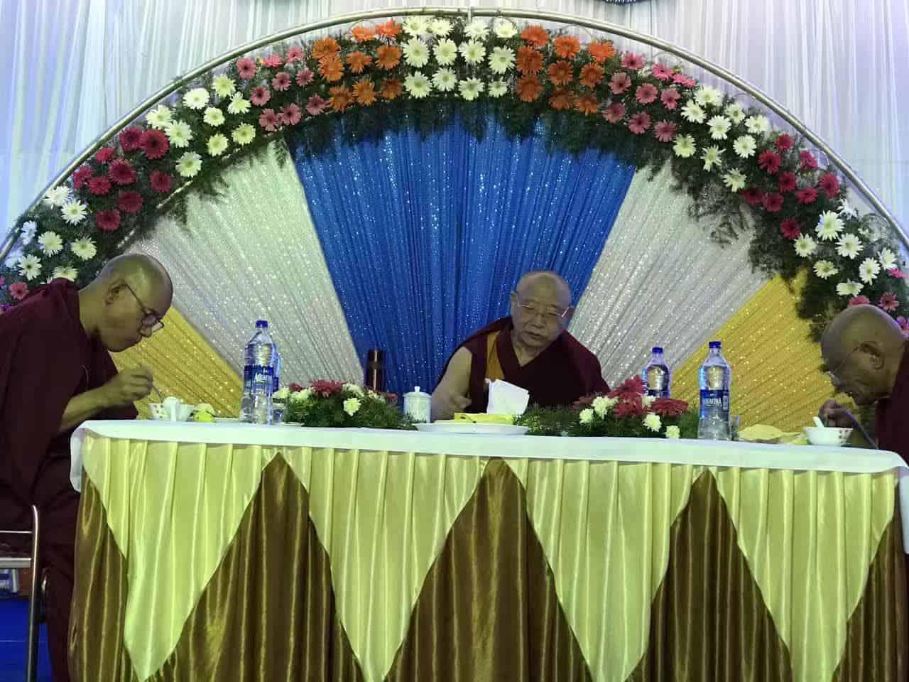 Gosok Rinpoche 20170826112105