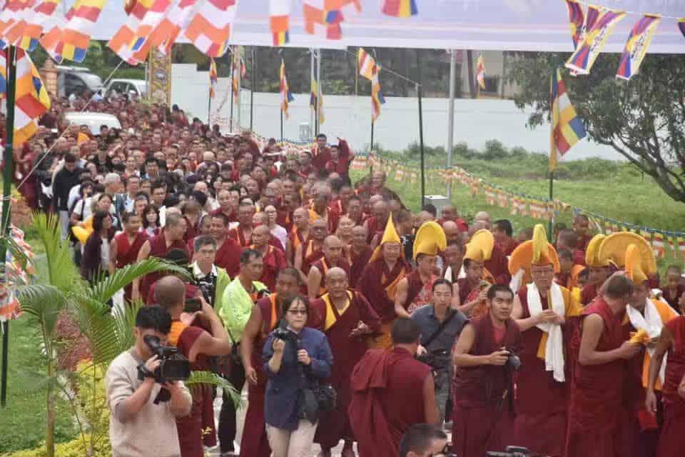 Gosok Rinpoche 20170826112646