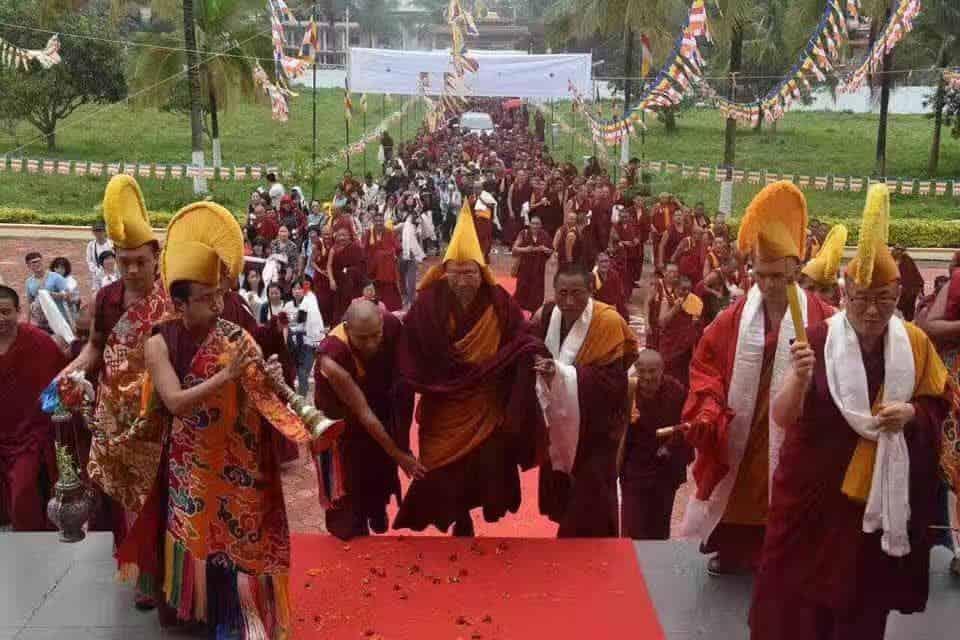 Gosok Rinpoche 20170826112655