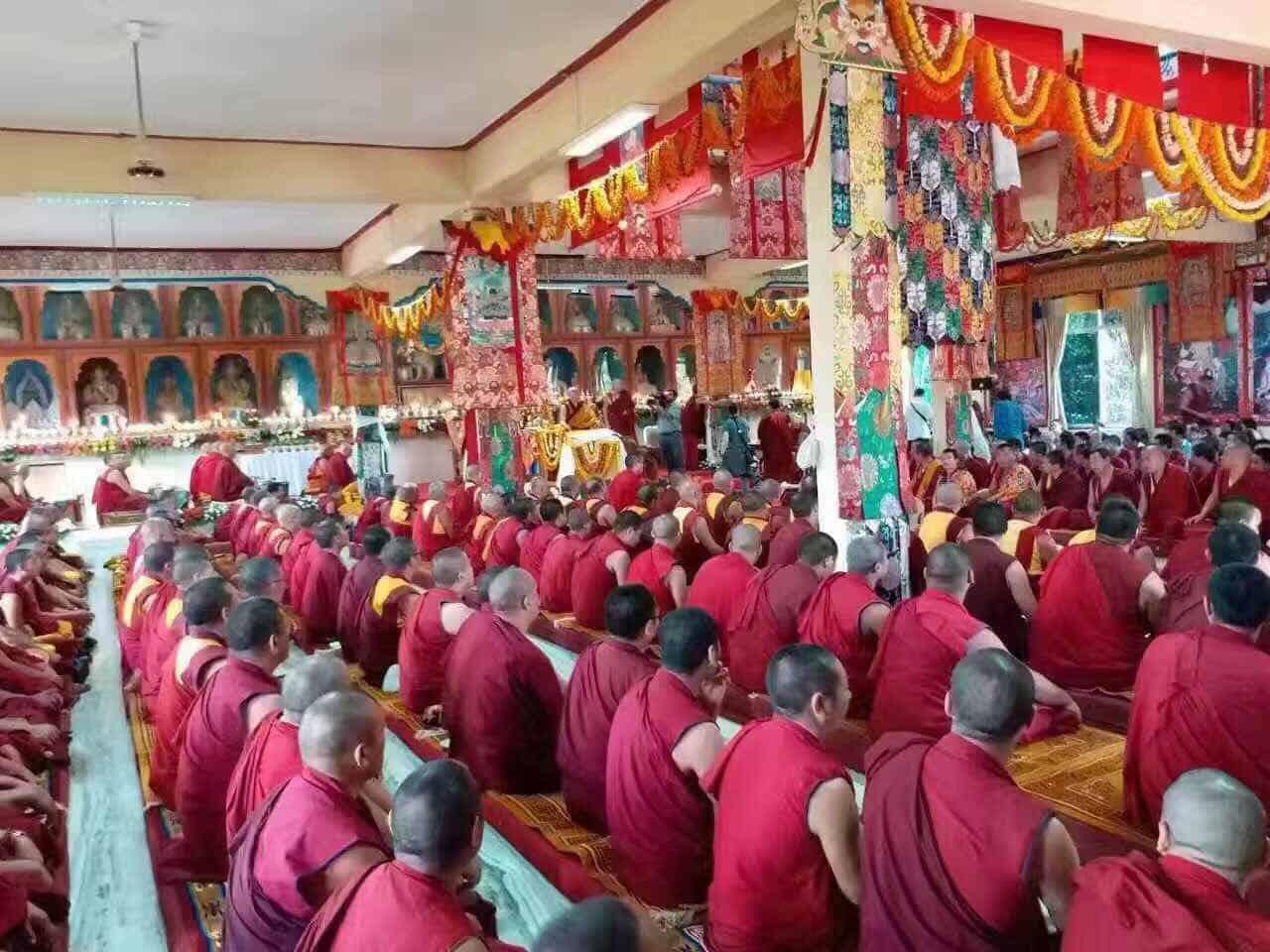 Gosok Rinpoche 20170826153002