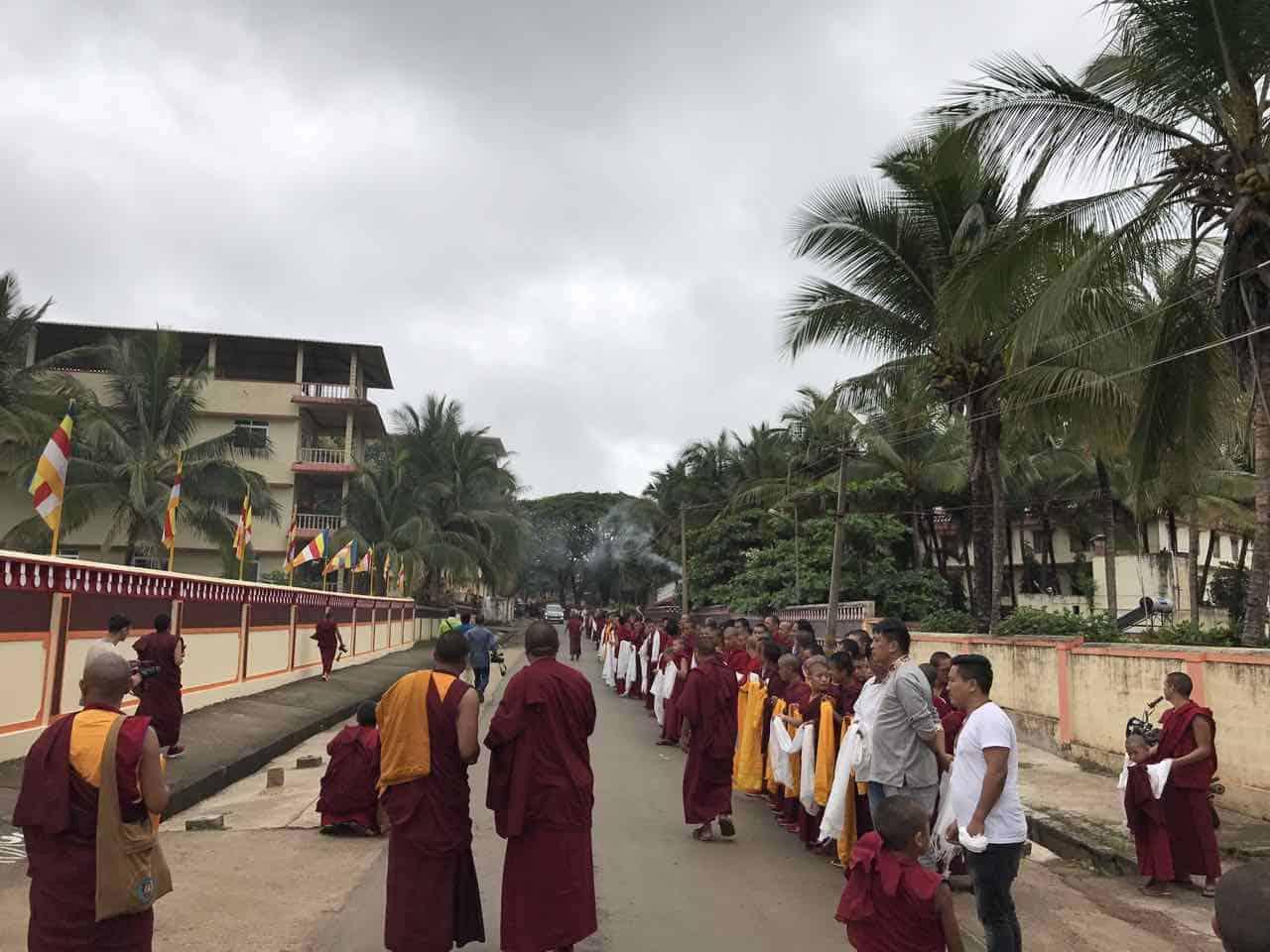 Gosok Rinpoche 20170826153020