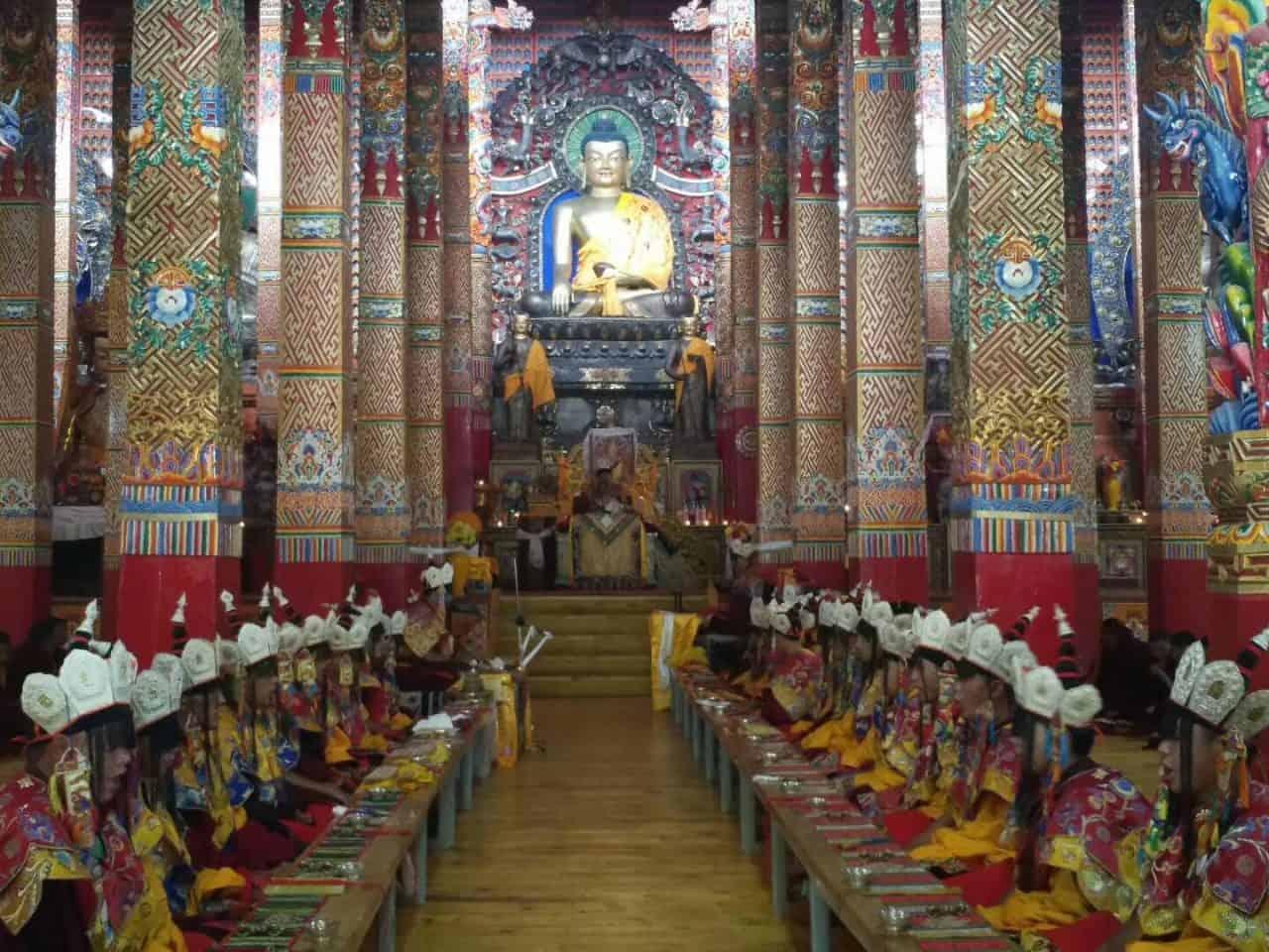 Gosok Rinpoche 20170827232246